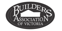 Member of the Victoria Texas area builders Association